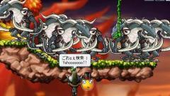 Maple0006_20080519004313.jpg