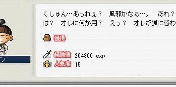Maple0007_20080718183932.jpg