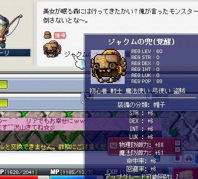 Maple0008_20080526012309.jpg