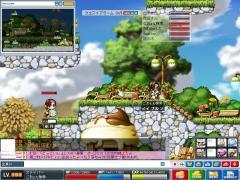 Maple0008_20080708005207.jpg