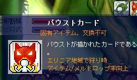 Maple0023_20080717013343.jpg