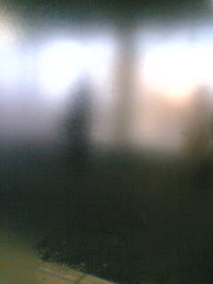20061123022159