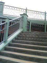 20080526164213