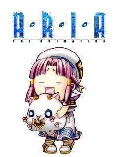 ARIA10.jpg