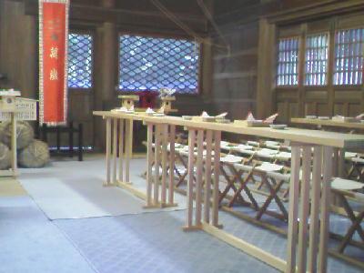 大御食結婚式2