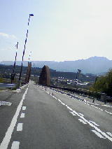 吉瀬の橋2