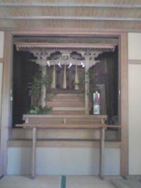 四徳神社51