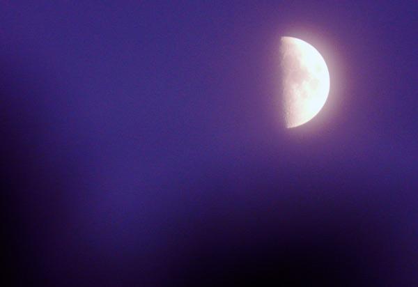 moon520.jpg