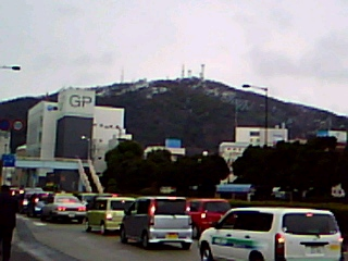 20080121123506