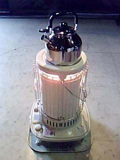 20080122120804