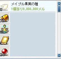 0803290002.jpg