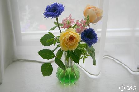 花瓶の花4IMG_8652