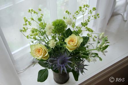 花瓶の花3IMG_8650