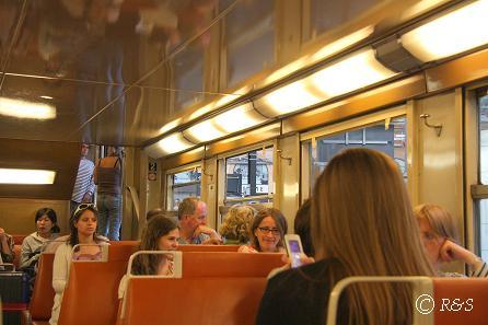 bヴェルノン往き列車2IMG_9788