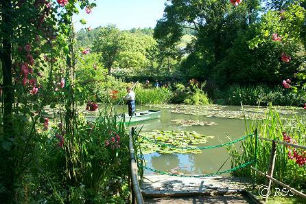 kモネの池2IMG_0731