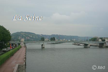 cルーアン-セーヌ川3IMG_1050
