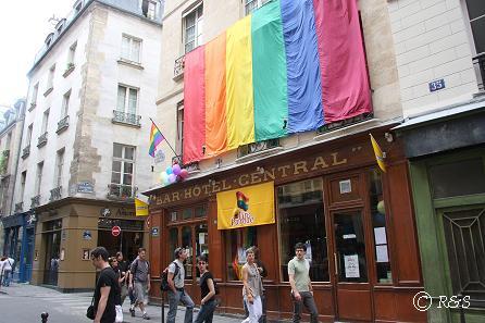 bマレ-虹の旗9IMG_9523
