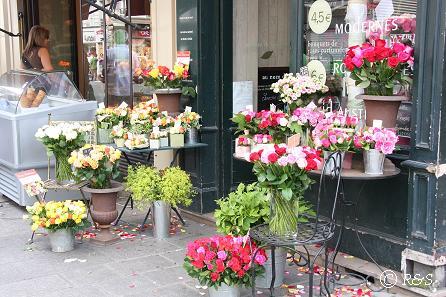 cマレ-街角の花屋2IMG_9471