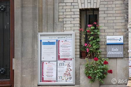 cマレ-窓辺の花2IMG_9182