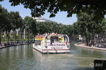 サン・マルタン運河15IMG_9737