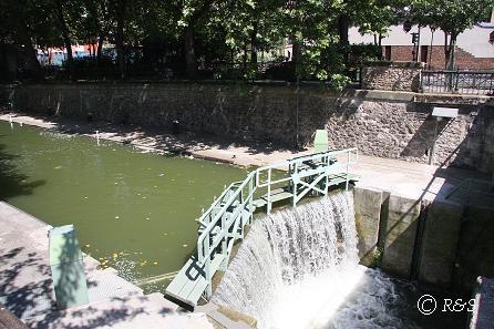 サン・マルタン運河22IMG_9747