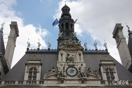 a市庁舎7IMG_9533