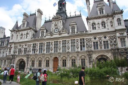 a市庁舎8IMG_9535