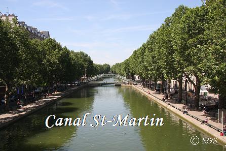 サン・マルタン運河30IMG_9718