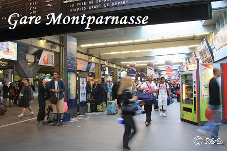 aモンパルナス駅ートゥールへ7IMG_3630