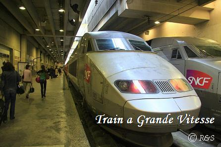 aモンパルナス駅ートゥールへ8IMG_3633