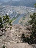 クッキングワールドからの眺め02