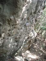 クッキングワールド下の岩02