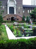 University Museum