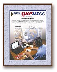 QRPDXCC-cert.jpg