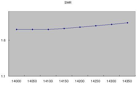 Sigma5_14.jpg