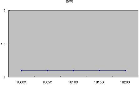 Sigma5_18.jpg