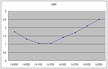 tw2020_SWR_14.jpg