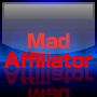 CSVファイルからサイトを自動生成!マッドアフィリエイター(Mad Affiliator)