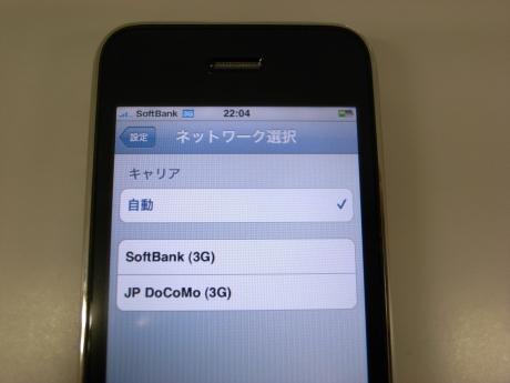 b20ebddf48773b20.jpg
