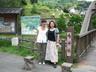 Kさんと、七山村
