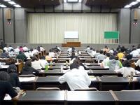 080726_試験名古屋