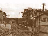 Kilmessan-Station.jpg