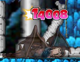 バルログ300
