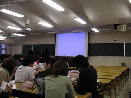 学生団体甲子園2
