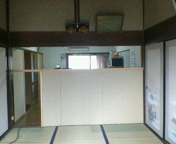 20060207113604