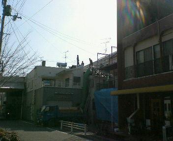 20060320093959