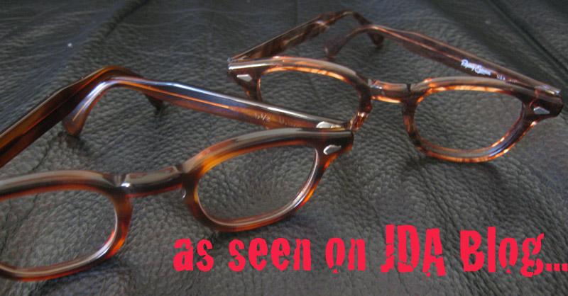 johnnY DEPP SUPERBAD 2008 来日  エルビスプレスリー ELVIS KING シークレットウィンドウ メガネ 眼鏡 ウォレットチェーン リブラチェーン オスカー アカデミー賞 試写会 プレミア ヒルズ スウィーニー