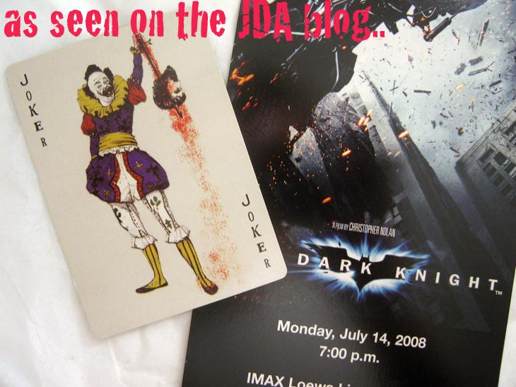 johnnY DEPP SUPERBAD 2008 ヒース DARK KNIGHT ダークナイト バットマン BATMAN DARK KNIGHT 来日 GONZO エルビスプレスリー ELVIS KING シークレットウィンドウ メガネ 眼鏡 ウォレットチェーン リブラチ