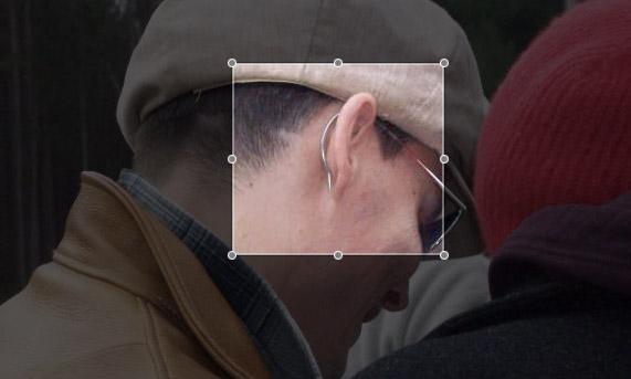 johnnY DEPP SUPERBAD 2008 来日 エルビスプレスリー ELVIS KING シークレットウィンドウ メガネ 眼鏡 ウォレットチェーン リブラチェーン オスカー アカデミー賞 試写会 プレミア ヒルズ スウィーニート