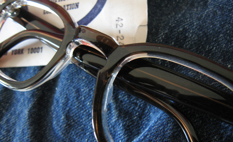 johnnY DEPP SUPERBAD 2008 来日 タートオプティカル ELVIS KING シークレットウィンドウ メガネ 眼鏡 ウォレットチェーン リブラチェーン オスカー アカデミー賞 試写会 プレミア ヒルズ スウィーニート